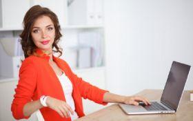 Нарешті: у Франції офіційно визнали фемінітиви для позначення професій