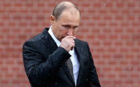 """""""Мы должны пригласить Путина"""": власти Польши потрясли неожиданным решением"""