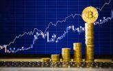 В Нацбанке назвали пять главных рисков покупки Bitcoin