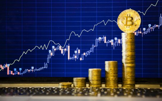 У Нацбанку назвали п'ять головних ризиків покупки Bitcoin