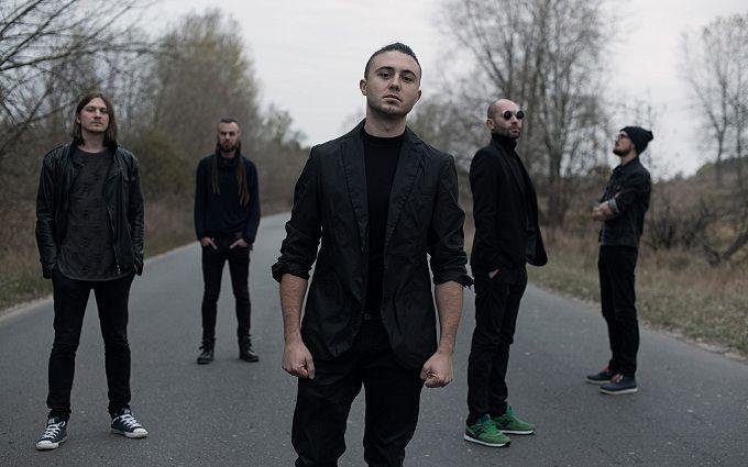 Мы знаем, что делать, если Россия пойдет в наступление до Днепра - музыканты группы Антитела
