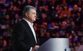 Худшее уже точно позади: Порошенко выступил с громким заявлением об экономике Украины