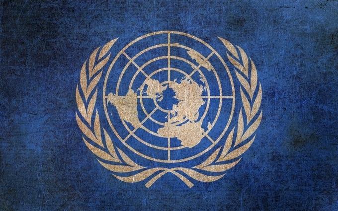 """У соцмережах їдко висміяли звіт ООН про """"тортури в Україні"""""""