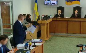 Януковича смогут задержать и доставить в Украину после объявления приговора - прокурор