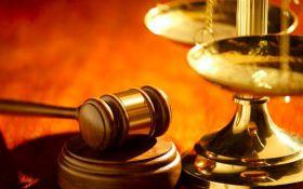 В Минюсте отчитались о ключевом шаге в судебной реформе