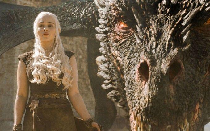 «Игра престолов» 8 сезон: актер рассказал о финальных сериях