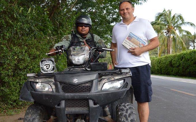 Каськів спростував заяву Луценка за допомогою фото: в ГПУ вже дали коментар