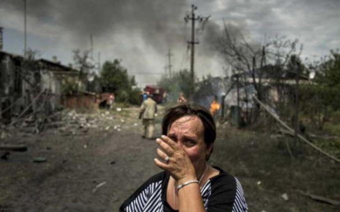 Загострення на Донбасі: в ООН озвучили рекордні цифри загиблих