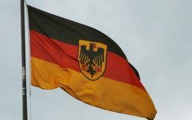 В Германии не смогли создать правящую коалицию