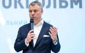 Українську політику сколихнуло нове неочікуване звільнення