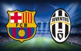 Барселона - Ювентус: прогноз на матч 19 квітня