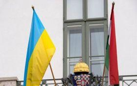Жестко и последовательно: Украина ответит на новые скандальные заявления Венгрии