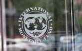 МВФ пересмотрел условия выделения Украине нового транша