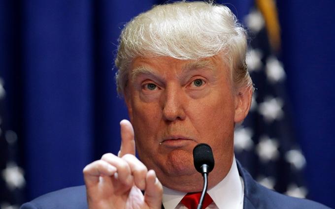 Трамп зробив сенсаційну заяву про майбутнє США