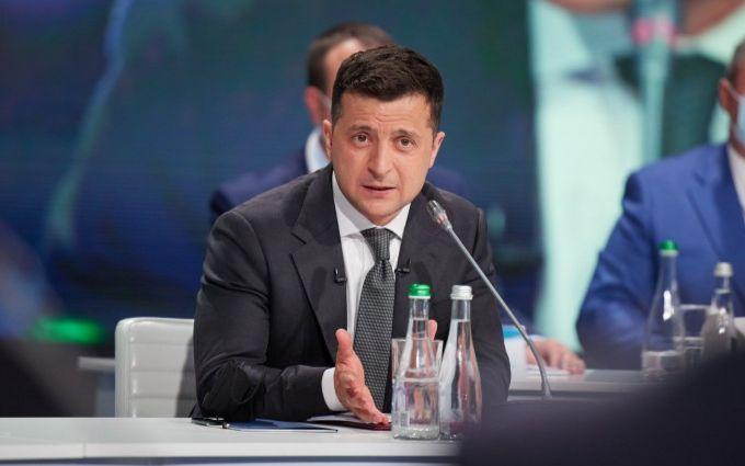 У Зеленского ответили Путину по опасениям об Украине в НАТО