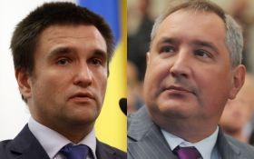Грубість Кремля на адресу українського міністра обурила соцмережі
