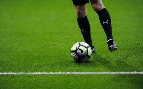 ФИФА планирует жестко наказать РФ - первые подробности