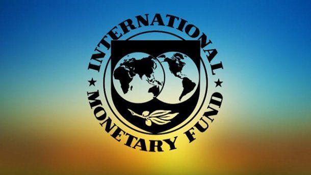 МВФ і Світовий банк закликають забезпечити незалежність НАБУ