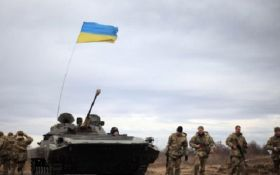 Бойовики посилюють обстріли на Донбасі: серед бійців ЗСУ є втрати