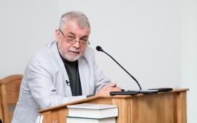 Умер известный украинский режиссер