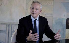 Начинается «холодная война»: известный политик выступил с тревожным прогнозом