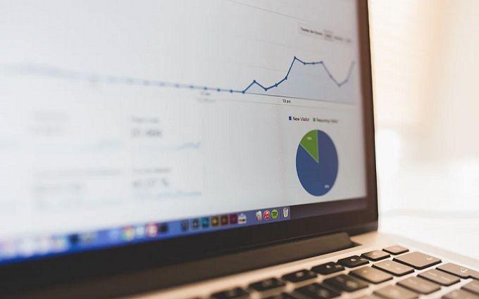 Анализ данных с помощью Big Data: преимущества технологии