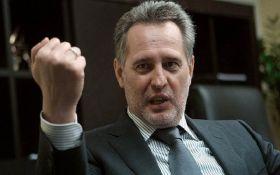 Что ни день – праздник: соцсети кипят из-за решения суда по Фирташу