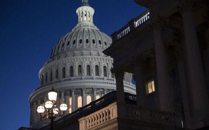 Догралися: США будуть боротися з енергетичним впливом Росії