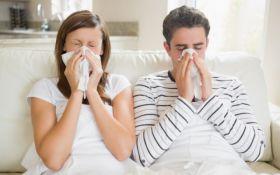 Простуда и ОРВИ: 10 случаев, когда надо немедленно обратиться к врачу