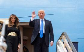 Меланія хоче розлучитися: екс-радниця Трампа зробила резонансну заяву