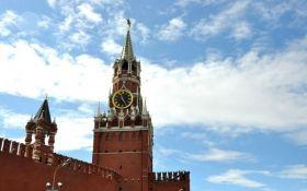 В Украине развенчали очередное вранье пропаганды Путина: опубликовано видео