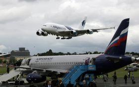 России запретили выставлять военную технику на крупном авиасалоне