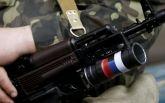 Жители Горловки устроили самосуд над пьяным военным РФ