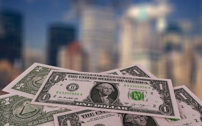 Фінансової кризи немає - експерт оцінив ситуацію в Україні