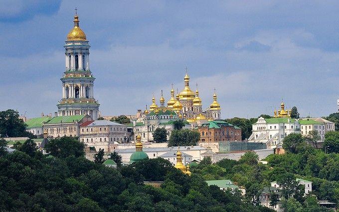 День крещения Киевской Руси в Украине 2018: когда праздник и как его отмечают