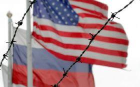 Стало відомо, коли США покарають Путіна за втручання у вибори