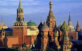 Кремль предсказуемо плюнул на требование ЕС: в сети острят