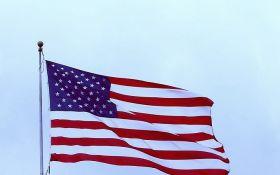 """""""Холодна війна"""" повертається: США зважилися на рішучий крок, щоб стримати Росію"""