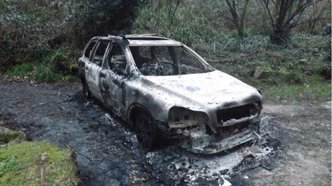 В Европе жестоко убили ветерана АТО: появились подробности и фото (2)