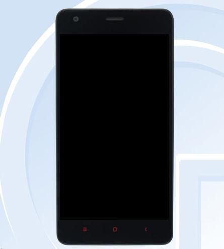 Xiaomi випустить бюджетний смартфон з підтримкою LTE (1)