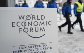 Глобальный долг бьет рекорд: экономисты сообщили тревожные новости
