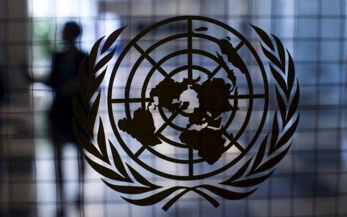 В ООН четко объяснили, что на самом деле сейчас происходит в мире