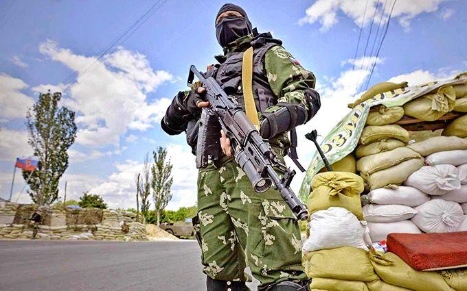 Чи буде мир на Донбасі: американські розвідники дали прогноз