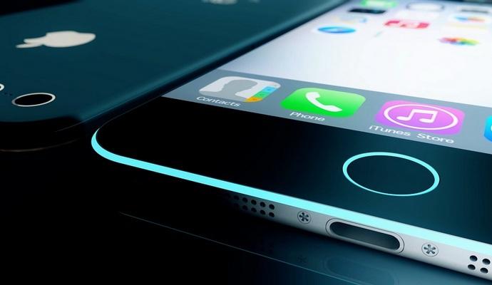 Стала известна дата выхода в продажу новых iPhone и iPad