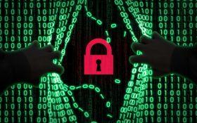 Вірус BadRabbit: наслідки кібератаки для України
