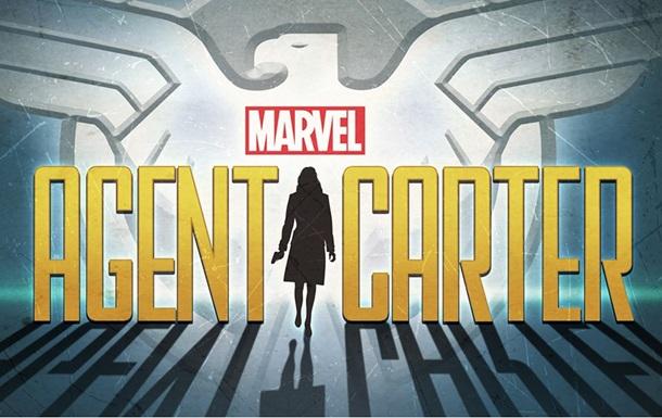 Всесвіт Marvel: названий найкращий серіал про супергероїв (1)