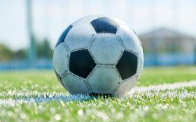 УЕФА отменит матчи Лиги чемпионов и Лиги Европы - Marca