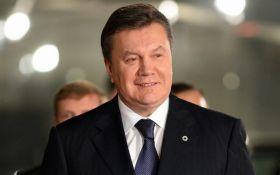 Имение Януковича в России сняли с воздуха: появилось видео