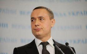 Суд по избранию меры пресечения Мартыненко: ОНЛАЙН-ТРАНСЛЯЦИЯ
