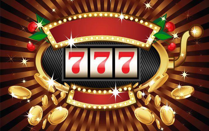 Shangri La – онлайн казино с гарантированными выплатами